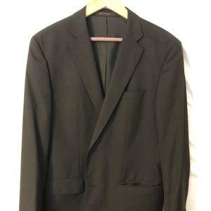 Men's suit jacket (only!)